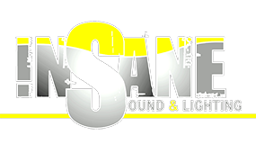 Insane Sound