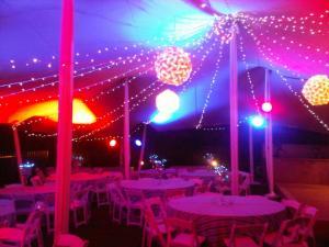decor lights